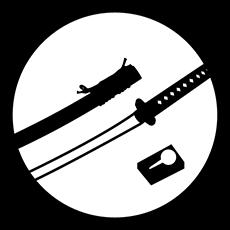 ikon-iaido