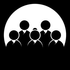 ikon-klubben