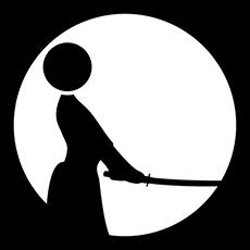 ikon-traning