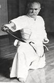 Omura Yuji